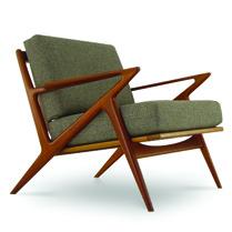 Kennedy-Chair_Website