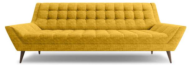 Modern-Sofa-Retro-Vintage-Style
